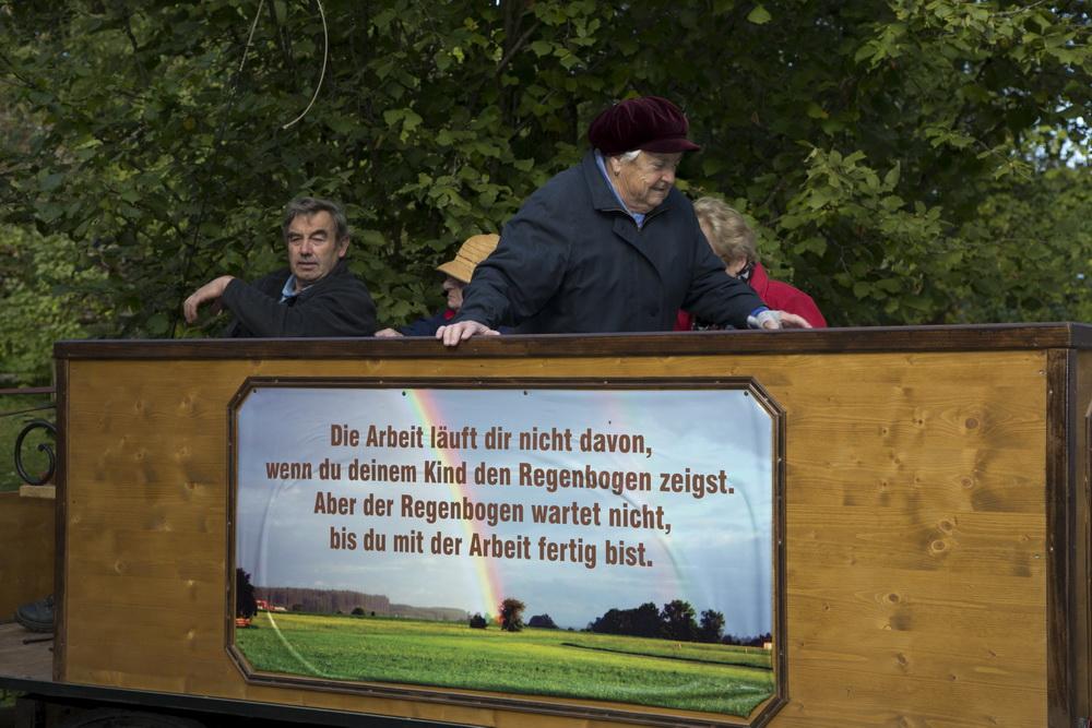 Stockerberg Kutschenfahrt 2015 021