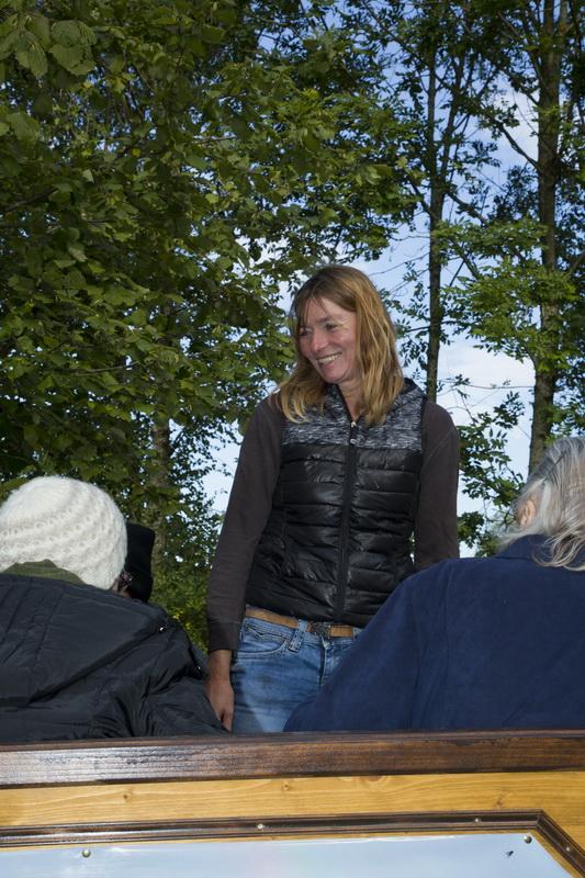 Stockerberg Kutschenfahrt 2015 024