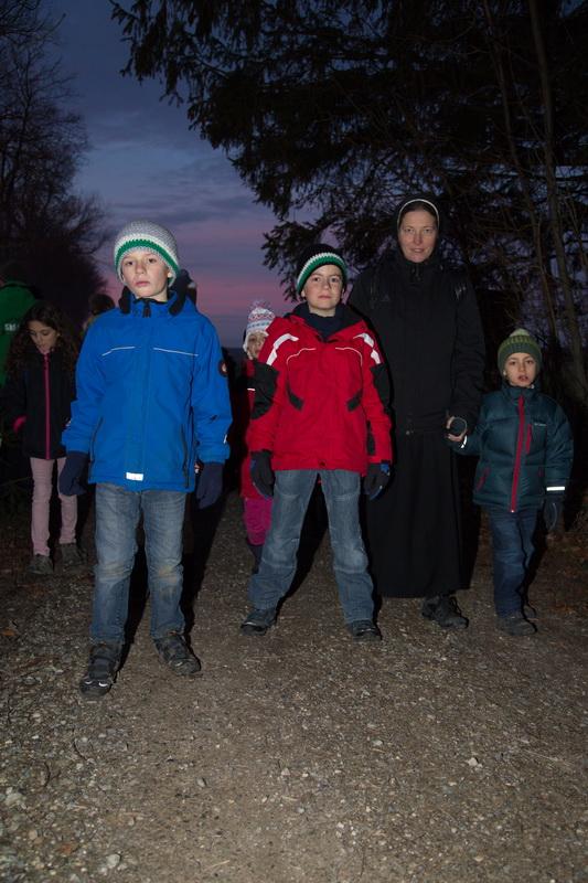 Agenda21_Adventsweg_Reutwald_12_12_2015_004