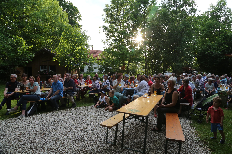 Stockerberg Orchester Kurzweil 025