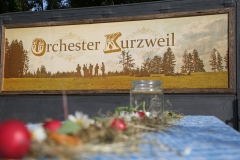 Stockerberg Orchester Kurzweil 012
