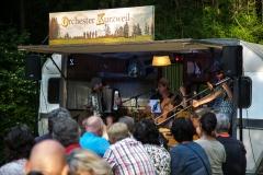 Stockerberg Orchester Kurzweil 017