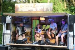 Stockerberg Orchester Kurzweil 022