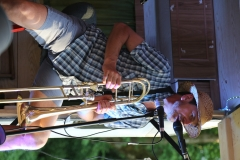 Stockerberg Orchester Kurzweil 030