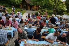 Stockerberg Orchester Kurzweil 033