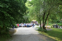 Stockerberg Orchester Kurzweil 041
