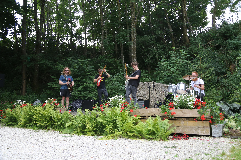 Rock am Stockerberg 07