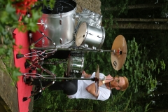 Rock am Stockerberg 05