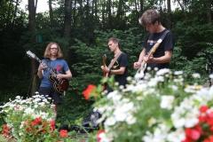 Rock am Stockerberg 06