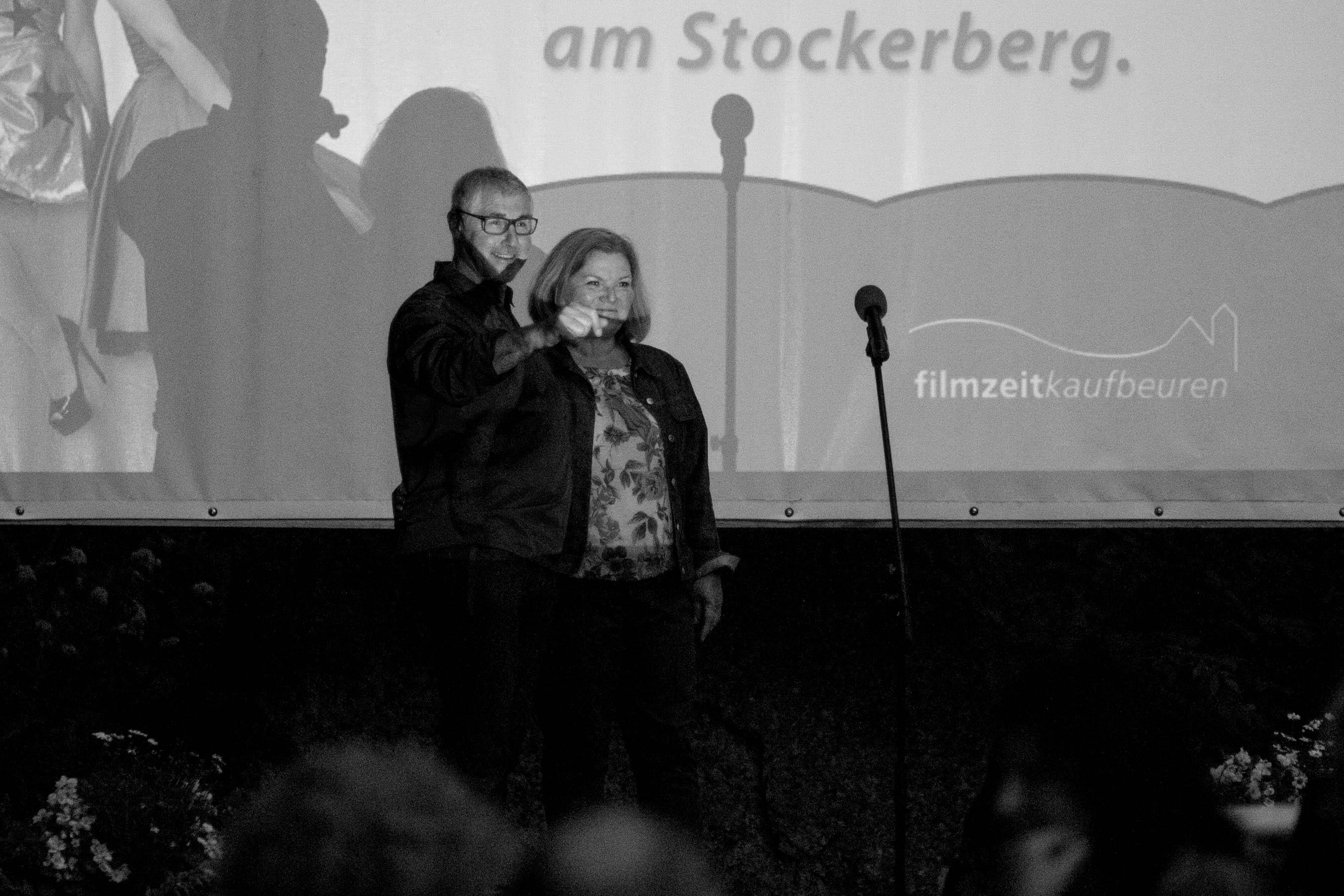 Stockerberg Filmzeit 065