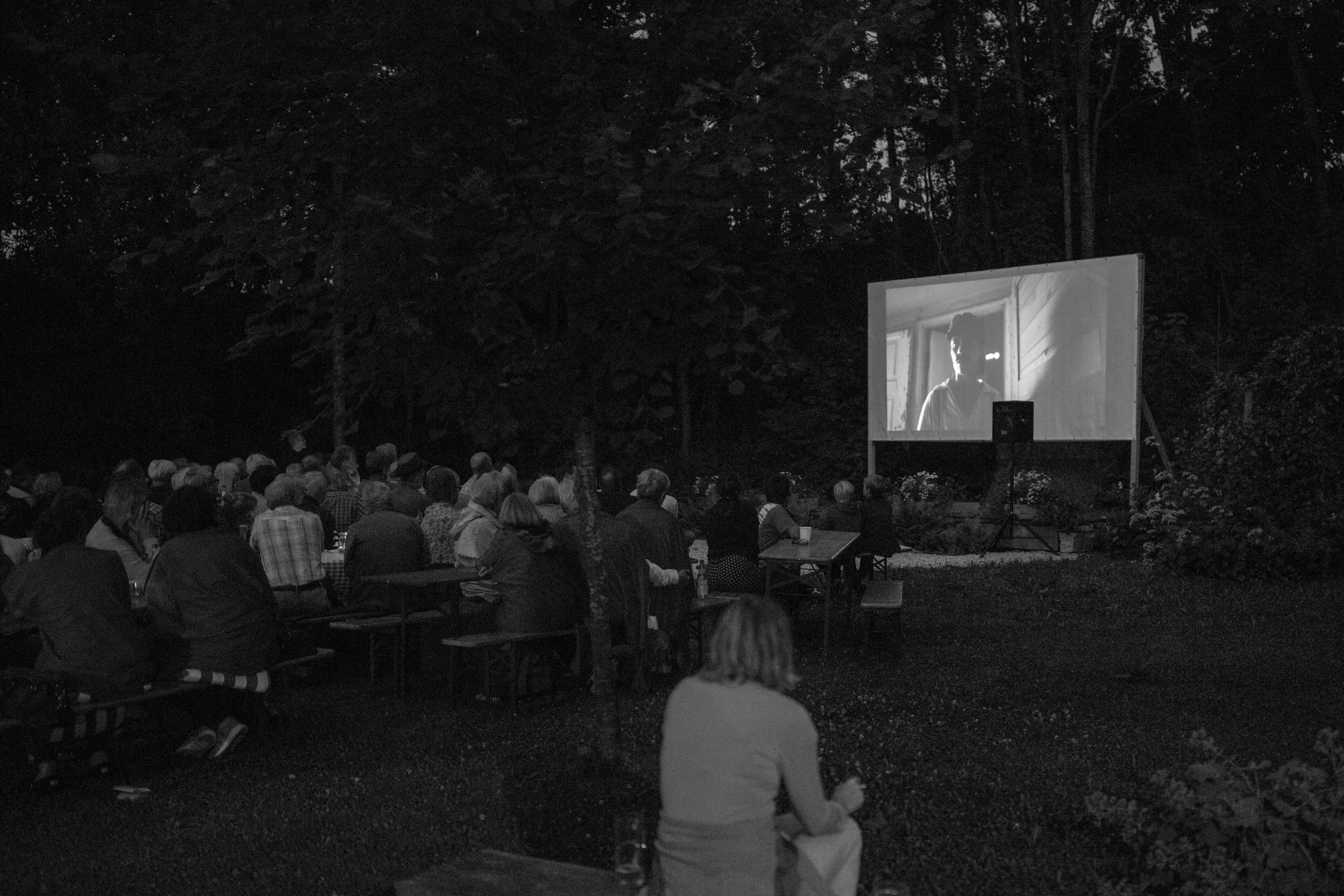Stockerberg Filmzeit 069