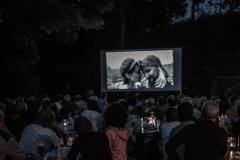Stockerberg Filmzeit 070