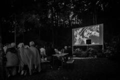 Stockerberg Filmzeit 071