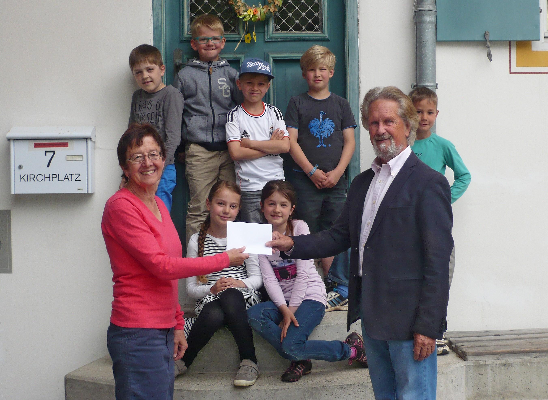 Spenden_Schule
